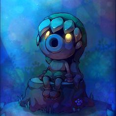 The best of the best: Fan art of Zelda's Majora's Mask. Best of: Zelda Majora's Mask Fan Art The Legend Of Zelda, Legend Of Zelda Breath, Link Zelda, Kingdom Hearts, Final Fantasy, Image Zelda, Cry Anime, Anime Ps4, Couples Anime