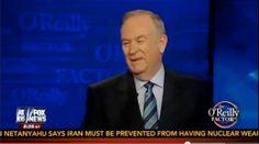 O'Reilly Dismisses PAs, NPs; Associations React #AANP #AAPA #ACA