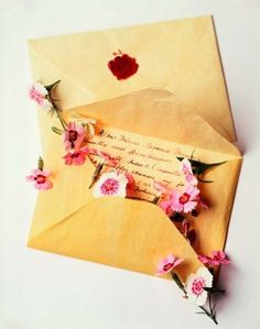 All about finding a pen pal, writing your first letter, and ideas on what little treasures fit in an envelope!                                                                                                                                                      More