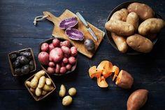 Dietas bajas en carbohidrato: ¿cuánto carbohidrato debo comer?