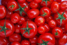 Néhány egyszerű, de hasznos praktikával bőségesen szüretelhetsz az édes, lédús zöldségből.