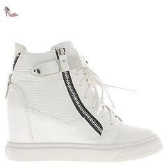 Chaussure Images Boots Nike Du Meilleures 12 Tableau Talon qzCwAPxx8