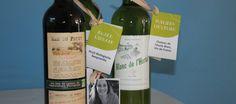 PLUS wederom Beste Wijnsupermarkt van Nederland | Lekker Tafelen