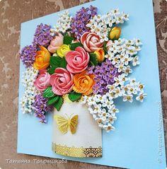 http://stranamasterov.ru/img4/i2018/02/14/347758_picsart_02-14-09.36.57.jpg?m=1518626712
