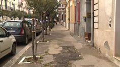 Molise: #Termoli: nuovo look per il Terzo Corso. I lavori dureranno 4 mesi (link: http://ift.tt/2jQlz4C )