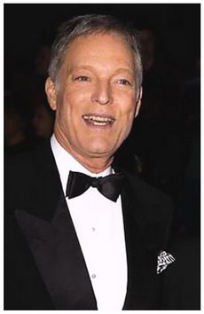 Richard Chamberlain to be honored with a Lifetime Achievement Award at EuroCinema Hawaii, October 19, 2012
