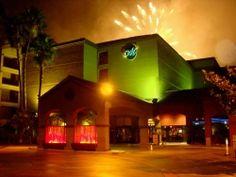 14 Best Hotels In Anaheim Images Hotels In Anaheim Anaheim Hills