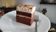 RadVarim.sk Tiramisu, Ethnic Recipes, Food, Essen, Meals, Tiramisu Cake, Yemek, Eten