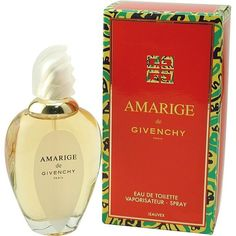 Amarige by Givenchy For Women 1 oz Eau de Toilette Spray New In Box 0110043126701 for sale online Givenchy Women, Parfum Chic, Best Perfume, Perfume Sale, Parfum Spray, Smell Good, 1 Oz, Lipsticks, Beauty Makeup