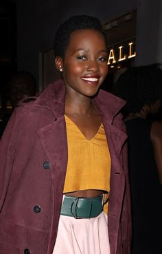 A Range of Red Lips: From Kendall Jenner's Bright Crimson to Lupita Nyong'o's Rich Burgundy for more fashion and beauty advise check out The London Lifestylist http://www.thelondonlifestylist.com