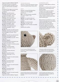 knitting for kids free pattern hats * knitting for kids free pattern ` knitting for kids free pattern ravelry ` knitting for kids free pattern tutorials ` knitting for kids free pattern hats Boys Knitting Patterns Free, Teddy Bear Knitting Pattern, Animal Knitting Patterns, Knitting For Kids, Crochet Patterns, Free Knitting, Simply Knitting, Kids Patterns, Knit Doll Hat