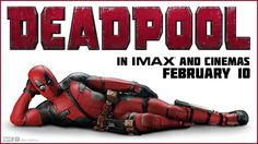 WIN SUPERHERO TECH WITH DEADPOOL Source: WIN SUPERHERO TECH WITH DEADPOOL | Rock FM - Number 1 for Lancashire. Your Music, Your Life