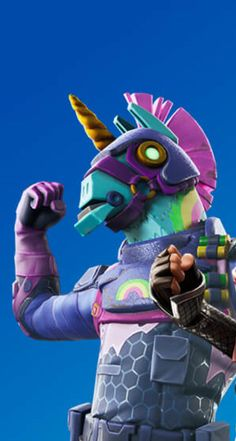 Details on Fortnite Chapter 2 Season Unreal Engine, and Overtime Challenges released Xbox One Video Games, Video Game News, Video Game Art, Nintendo Sega, Nintendo Switch, Most Popular Games, Xbox One Console, Unreal Engine, Xbox One S