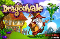 Dragonvale cheats - HERE you can get THE MOST COMPLETE TOOL that will fit your needs whether you are good at this kind of stuff or not.