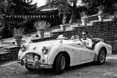 https://flic.kr/p/h4C2t8 | Wedding Triumph | Pecetto Torinese, Turin, sep '13