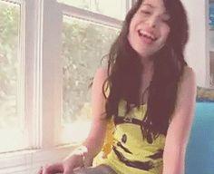 Miranda Cosgrove Icarly, Sunshine Photos, Nickelodeon Girls, Celebs, Celebrities, Crushes, Babe, Short Sleeve Dresses, Singer