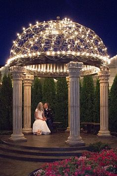 Chelsea Park Photography: Wedding