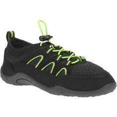 OP Boys' Water Shoes