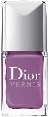 Dior Beauty Dior Vernis Lavender Polish