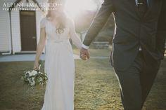 Cardrona Wedding, Wanaka Wedding Photographer http://blog.alpineimages.co.nz/blog/
