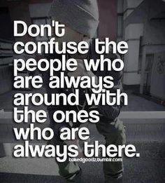 incredibly true