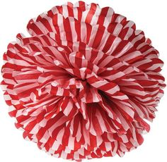 Create a festive atmosphere with a tissue paper pom pom hanging decoration.  sc 1 st  Pinterest & Union Jack Paper Plates 20 plates per pack a fantastic tablewear ...