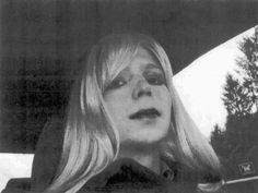 WASHINGTON (AP)(STL.News) — Embracing his clemency powers like never before, President Barack Obama is planning more commutations in his final days in office after a dramatic move to cut short convicted leaker Chelsea Manning's sentence.    Obama b...