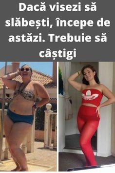 soțul soției provocare în greutate provocare)