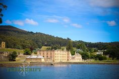 Things to do and ways to save money in Tasmania | TerraDrift