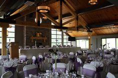 Toronto Ski Club - Collingwood, ON - Weddings & Events