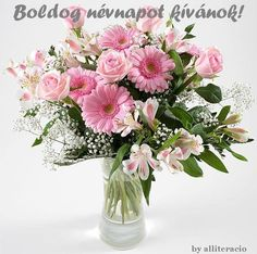 * Decoupage, Name Day, Holidays And Events, Diy Cards, Flower Arrangements, Floral Wreath, Bouquet, Happy Birthday, Greeting Cards