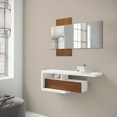 Tea Table Design, Dressing Table Design, Beautiful Bed Designs, Tv Stand Modern Design, Tv Unit Furniture, Wardrobe Door Designs, Bedroom Bed Design, Modern Shelving, Foyer Decorating