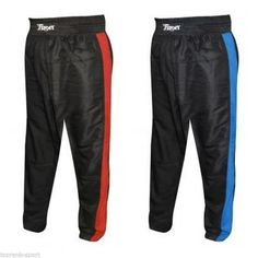 #T-sport kids kickboxing mesh #trousers #pants freestyle,  View more on the LINK: http://www.zeppy.io/product/gb/2/262713501022/