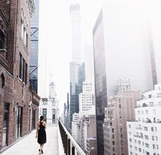 Shared by 𝑎𝑑𝑣𝑒𝑛𝑡𝑢𝑟𝑒 💫. Find images and videos about travel, city and new york on We Heart It - the app to get lost in what you love. Concrete Jungle, A New York Minute, Destinations, City That Never Sleeps, City Living, City Girl, Adventure Is Out There, City Lights, Oh The Places You'll Go
