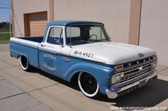 http://autobahnmotorsgroup.com/sold/1965-ford-f100-swb-2/