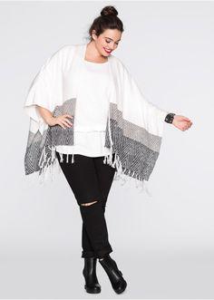 Bluzka tunikowa Piękna • 79.99 zł • bonprix
