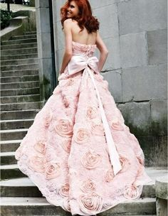 141 Best Prom D Images Cute Dresses Vintage Gowns Vintage Outfits