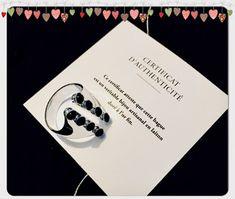 "La box bijoux ""Emma & Chloé"" Cards Against Humanity, Silver Color, Cosmetics, Makeup, Kid, Kitchens"