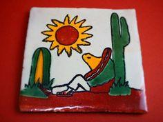 メキシコ 柄 - Google 検索