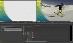 #NABShow 2014: #Adobe Reveals Next Wave of #PremierePro CC, #After Effects, #Speedgrade & more (video): http://www.alexandrosmaragos.com/2014/04/Adobe-Reveals-Next-Wave-of-Creative-Cloud.html