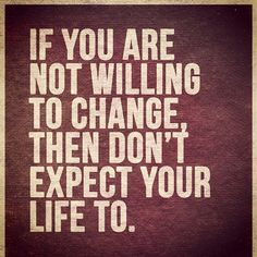 www.GetWealthTEA.com #wealthconnect #blingagain #dreamagain #writeyourowncheck #leaders #healthyiswealthy #positionyourself #massiveaction #prosperitynow #tea #bethechange #iasotea #skinnytea #motivation #makemoneyinyoursleep #jointhemovement #wewinning #drinkmoretea #liveagain #skinntea #healthiswealth #fitness #6figureincomeearners #entrepreneur #teatox #loseweightnow #newyearresolution #menlosetoo #womenempoweringwomen #tealovers