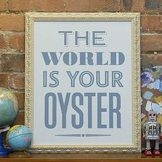 possible oyster roast invite