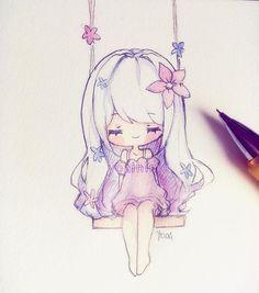 Yoai / Anny ⊂((・▽・))⊃ @yoaihime I woke up too ear...Instagram photo | Websta (Webstagram)