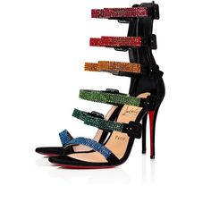 98d50197833 19276 Best shoes Christian Louboutin images in 2019 | Louboutin ...