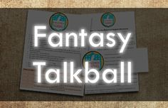 Use Fantasy Football-style mechanics to gamify your class discussions! Socratic circles will never be the same. Awesome for teachers of all content areas!
