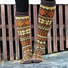 Fair Isle Knitting, Knitting Socks, Rainbow Dog, Red Green Yellow, Wool Socks, Designer Socks, Leg Warmers, Mittens, Knitting Patterns
