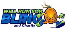 """Interesting site featuring virtual """"races"""" you can sign up for, many of which benefit charity."""