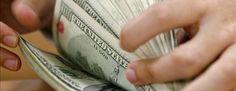El dólar blue vuelve a retroceder debajo de los $ 11 - Buscartendencias.com #dolar