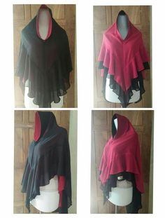 Modern Hijab Fashion, Muslim Fashion, Scarf Styles, Hijab Styles, Girl Hijab, Turban, Ruffle Blouse, Abayas, Hijabs