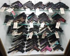 Guns Ammo Accessories Hermon Maine near Bangor Large selection of handguns revolvers rifles and shotguns at low prices